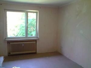 Wohnung In Leer